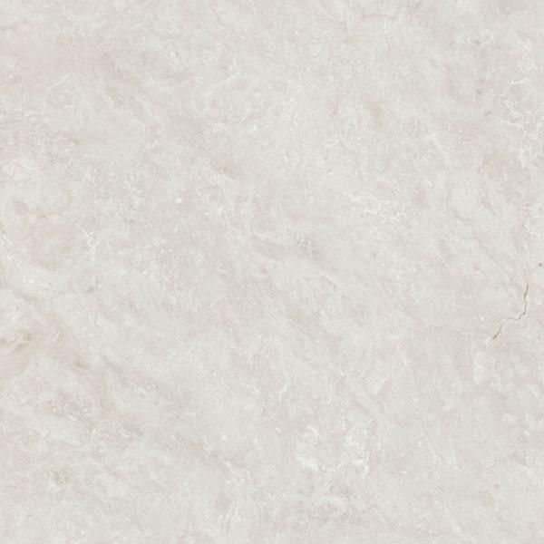 NG04 – Cream Marble