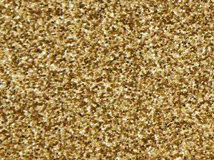 R5 – Classic Gold